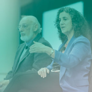 Gottman Level 1 John Gottman and Julie Schwartz Gottman