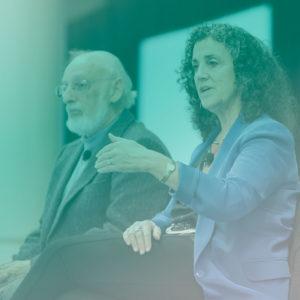 Gottman Level 1 John Gottman and Julie Schwartz Gottman
