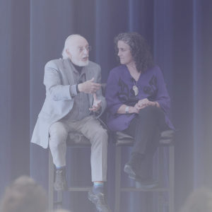 Gottman Level 2 with John Gottman and Julie Gottman