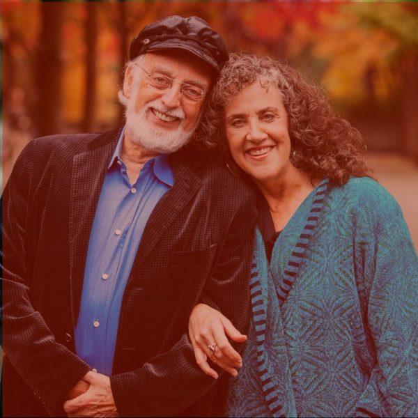 Gottman Level 3 Practicum