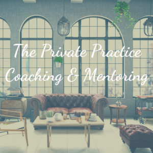 The Practice Startup Coaching and Mentoring