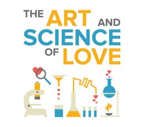 Gottman Art & Science of Love