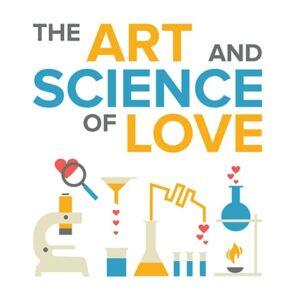 Gottman Art & Science of Love
