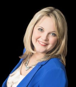 Dr. Stephanie Knarr