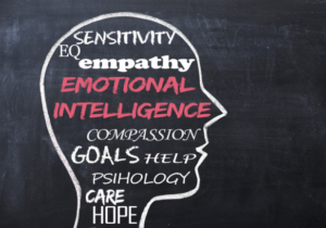 6 Skills That Will Increase Your Emotional Intelligence